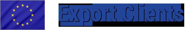exportclients.es